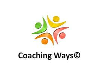 coaching ways